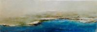"Marine Layer 20"" x 60"""