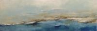 "Marine Layer Redux - 20"" x 60"""